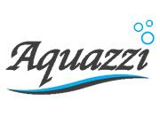 vířivky Aquazzi